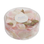 B1504 Rose Petals: Pack of approx 164 - Full Colour Range